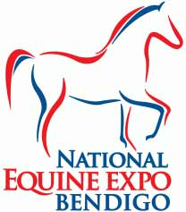 Bendigo Hosts The Inaugural National Equine Expo