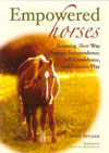 Book Review: Empowered Horses